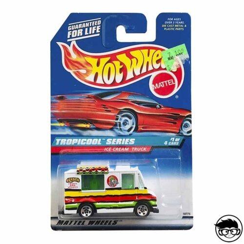 hot-wheels-ice-cream-trucks-tropicool-series-1