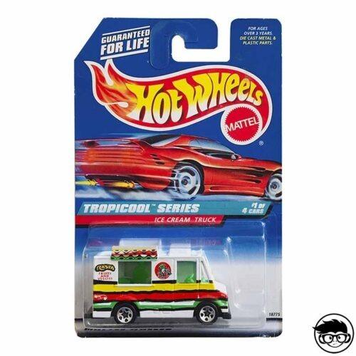 hot-wheels-ice-cream-trucks-tropicool-series