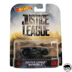 hot-wheels-justice-league-batman-retro