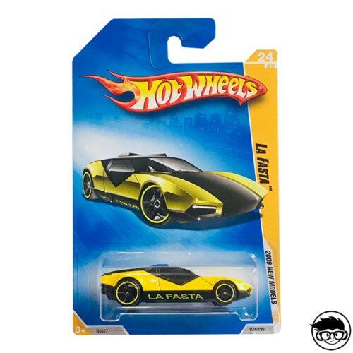 hot-wheels-la-fasta-yellow