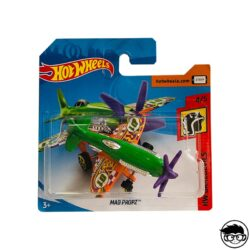 hot-wheels-mad-propz-green
