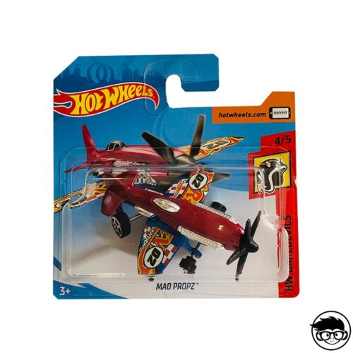 hot-wheels-mad-propz-red