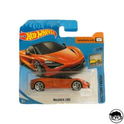 hot-wheels-mclaren-720s
