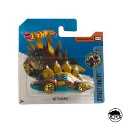 hot-wheels-motosaurus-bromw