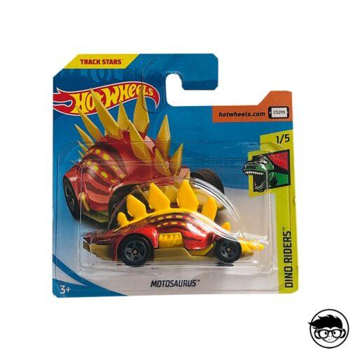 hot-wheels-motosaurus-red