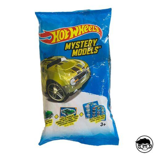 hot-wheels-mystery-2016