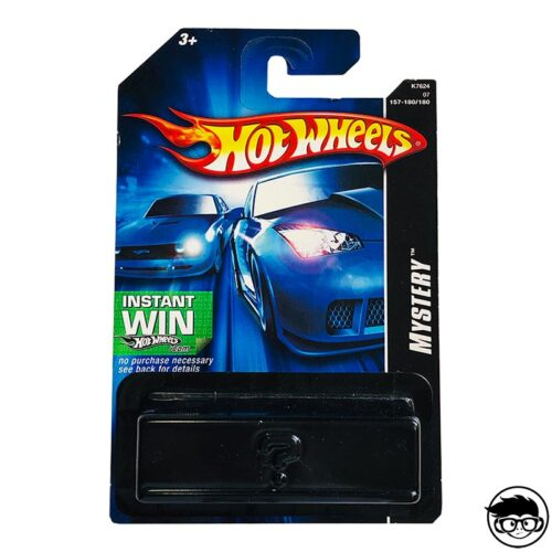 hot-wheels-mystery-instant-win-07-157-180