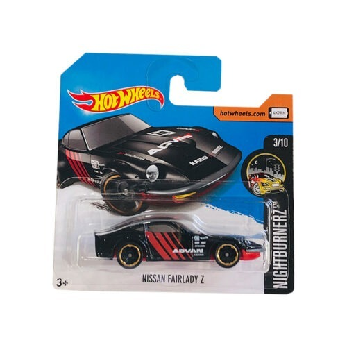 hot-wheels-nissan-fairlady-z-black