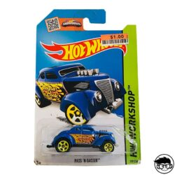 hot-wheels-pass-n-gasser-long-card