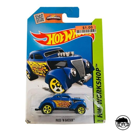 hot-wheels-pass-n-gasser-long-card