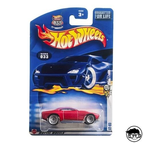 hot-wheels-pontiac-gt-03