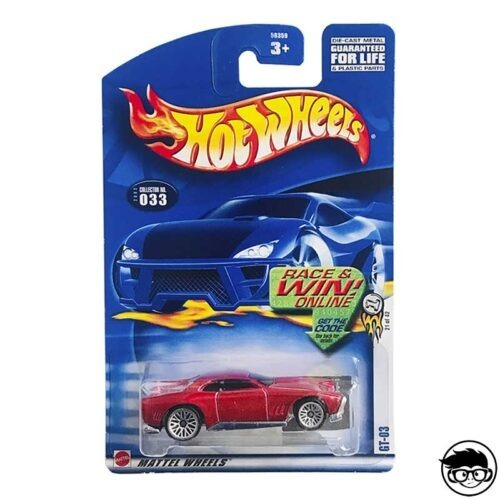 hot-wheels-pontiac-gt-03-race-&-win-online