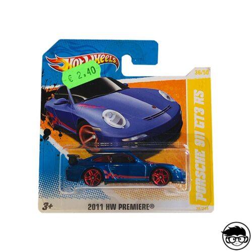 hot-wheels-porsche-911-gt3-rs-blue