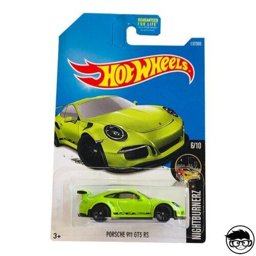 hot-wheels-porsche-911-gt3-rs-green-long