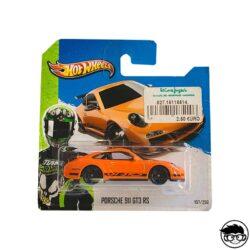 hot-wheels-porsche-911-gt3-rs-orange