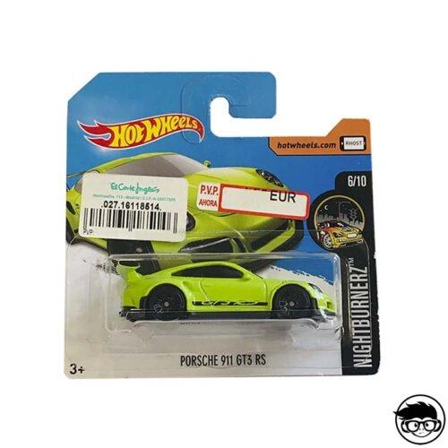 hot-wheels-porsche-911-gt3-rs-short-card