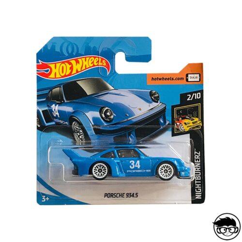 hot-wheels-porsche-934.5-blue