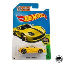 hot-wheels-porsche-carrera-gt