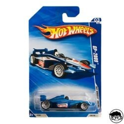 hot-wheels-racing-09-gp-2009-long-card