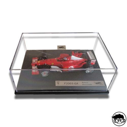 hot-wheels-racing-f2003-ga-rubens-barrichelo