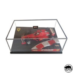 hot-wheels-racing-f399-michael-schumacher
