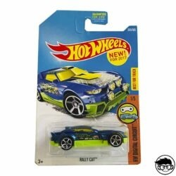 hot-wheels-rally-cat-hw-daredevils-1-5-2016-long-card-blue