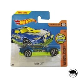 hot-wheels-rally-cat-hw-daredevils-1-5-2016-short-card-blue