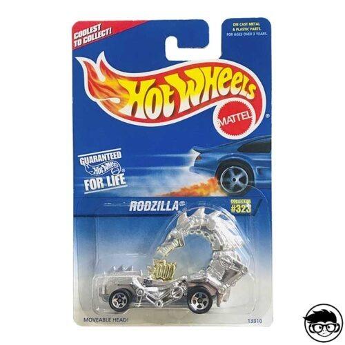hot-wheels-rodzilla