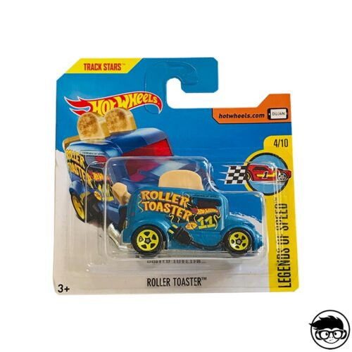 hot-wheels-roller-toaster