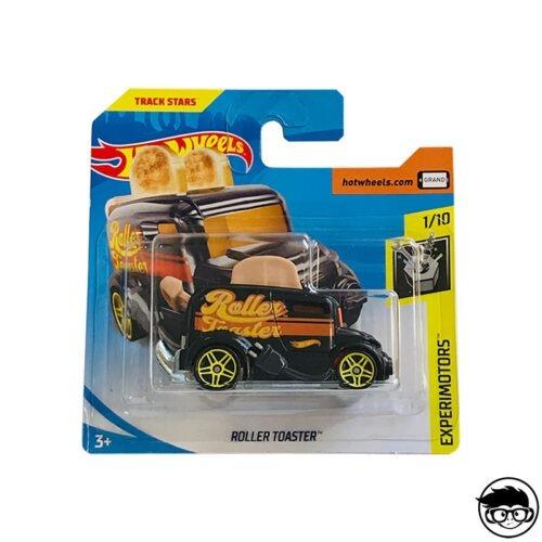 hot-wheels-roller-toaster-black