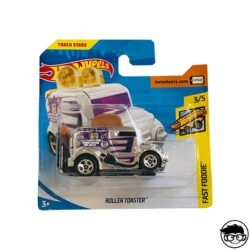 hot-wheels-roller-toaster-grey