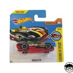 hot-wheels-rrroadster-legends-of-speed-318-365-2016-short-card