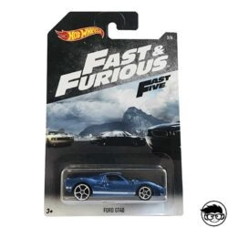hot-wheels-set-fast-and-furious-2018-3