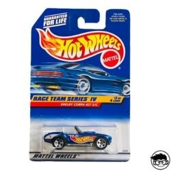 hot-wheels-shelby-cobra-427-sc-race-team-series-iv-long-card