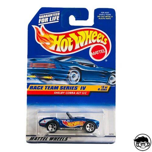 hot-wheels-shelby-cobra-427-sc-race-team-series-iv-long-card
