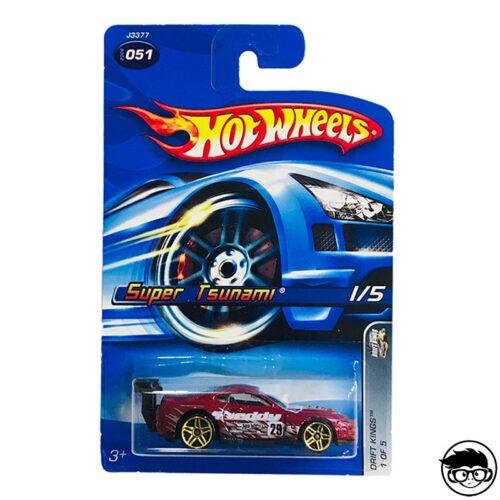 hot-wheels-super-tsunami-drift-kings-long-card