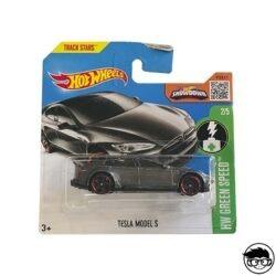 hot-wheels-tesla-model-s-hw-green-speed