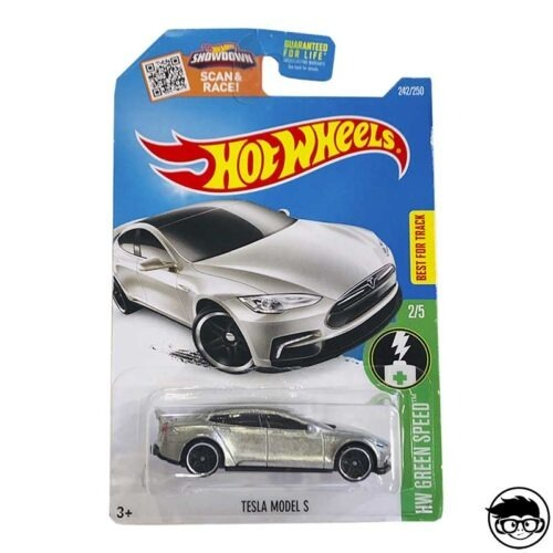 hot-wheels-tesla-model-s-hw-green-speend-gris-long-card