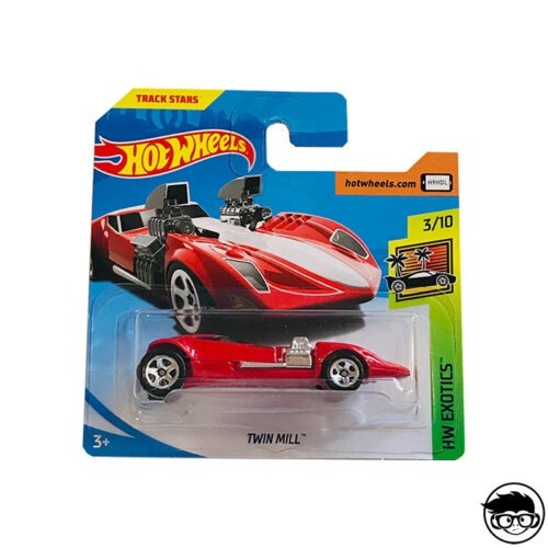 hot-wheels-twin-mill-red