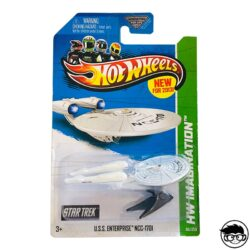 hot-wheels-uss-enterprise-ncc-1701-2013