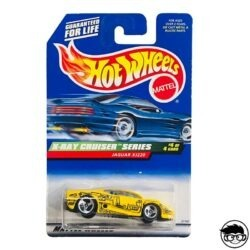 hot-wheels-xray-cruiser-series-jaguar-xj220-long-card