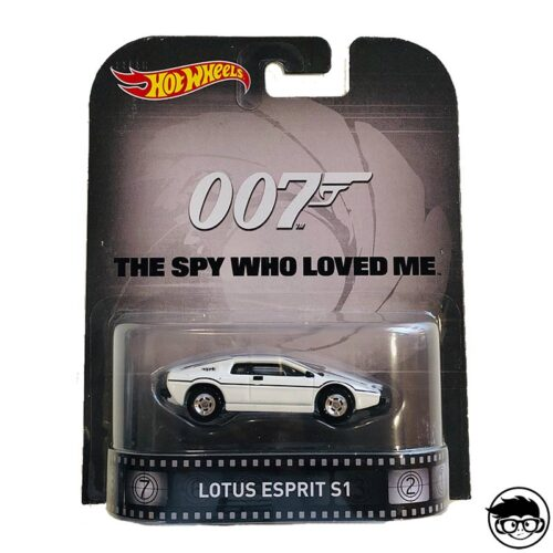 lotus-esprit-s1-the-spy-who-loved-me
