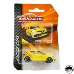 majorette-racing-cars-renault-clio-sport-long-card