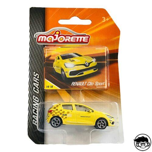 majorette-racing-cars-renault-clio-sport-long-card