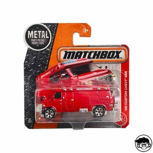 marchbox-95-custom-chevy-van
