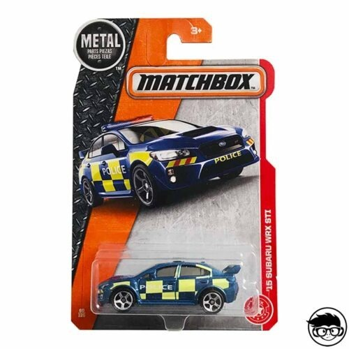matchbox-15-subaru-wrx-sti