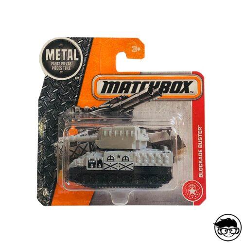 matchbox-blockade-buster-grey
