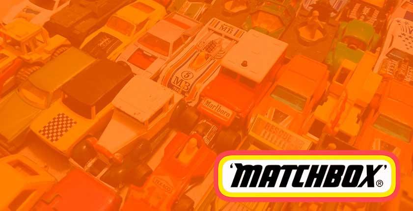 matchbox-logo-png