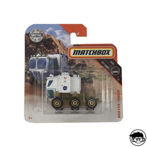 matchbox-nasa-s-e-v-chariot-mbx-off-road-90-125-2019-short-card