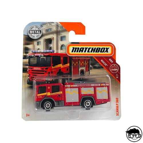 matchbox-scania-p360